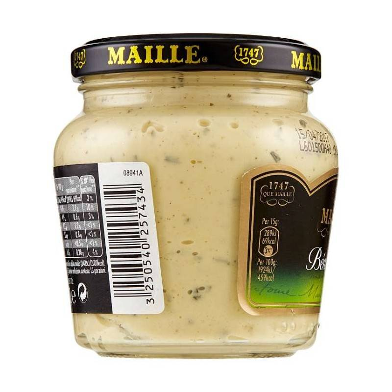 Maille Béarnaise 200 g